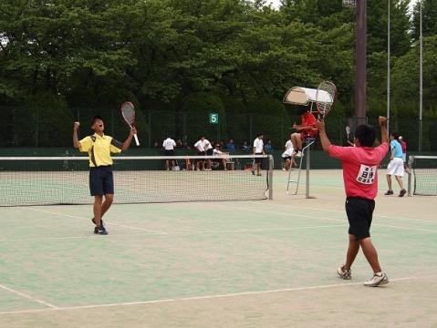 うか わ 地区 ソフトテニス